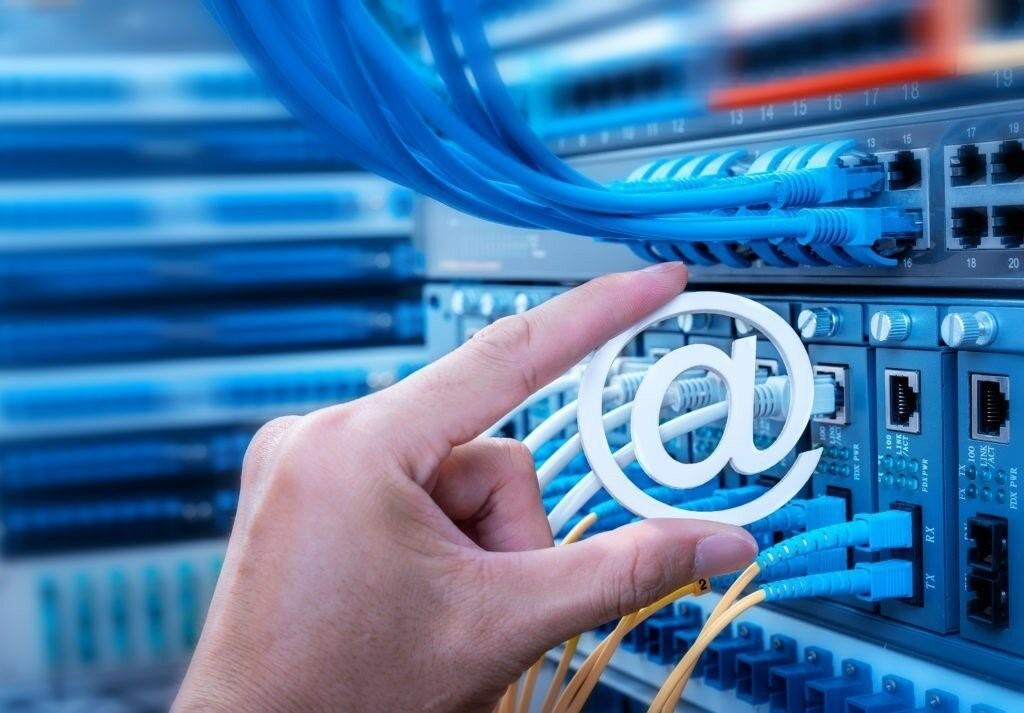 Что такое почтовый сервер и почтовый клиент